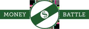 moneybattle